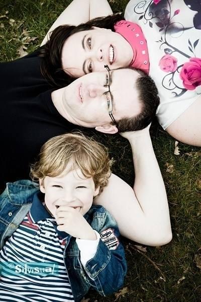Silvisual-Familie-083