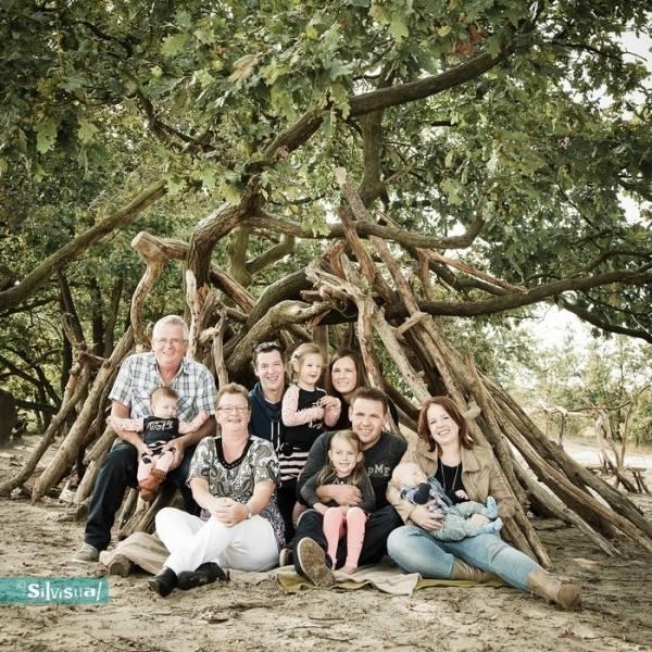 Familie-Muskens-Okhuizen-S-178a-Kopie