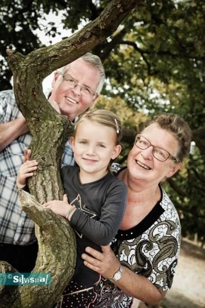 Familie-Muskens-Okhuizen-S-230-Kopie