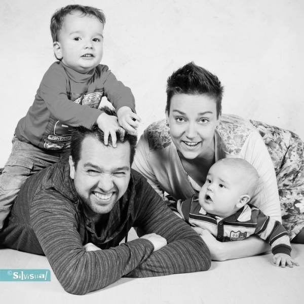 Familie-Schaafstra-ZW-110a-Kopie