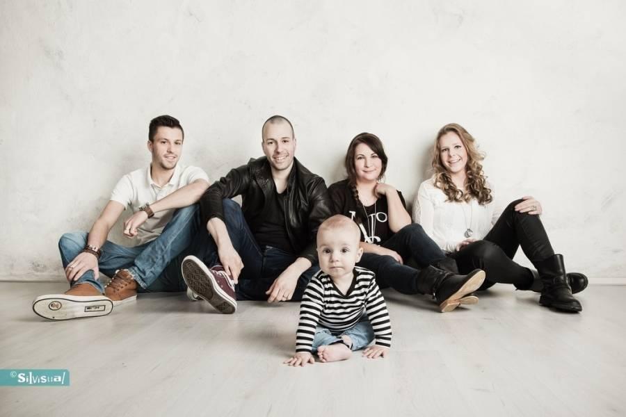 Familie-Kuiper-S-191-Kopie