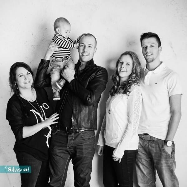 Familie-Kuiper-ZW-140a-Kopie