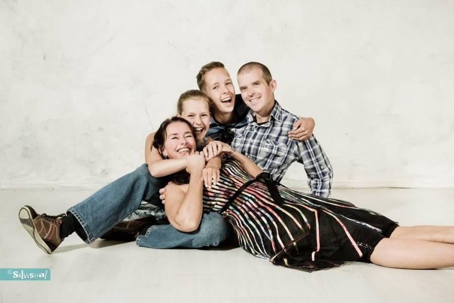 familie-maijer-S-94-Kopie