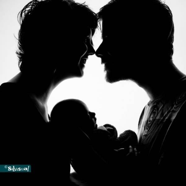 Newborn-Gwen-ZW-44a-Kopie