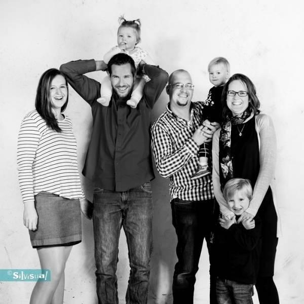 Familie-Floren-ZW-21a-Kopie