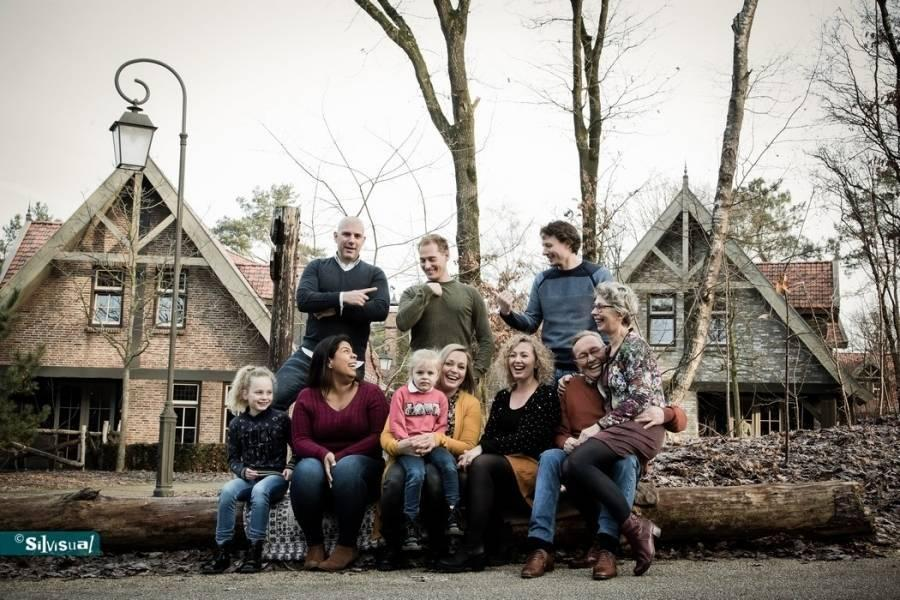 Familie-Niehof-S-7-Kopie