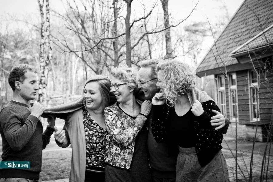 Familie-Niehof-ZW-60-Kopie