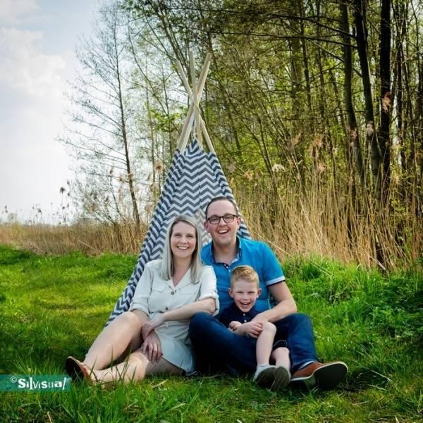Joanna-Weistra-Thijs-15-Kopie
