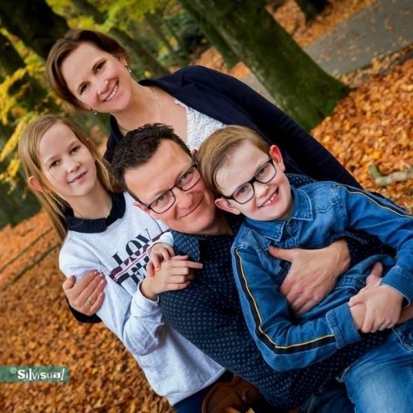 Lonneke-familie-8a-Kopie