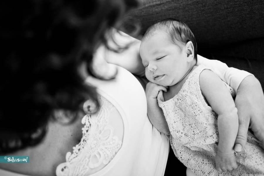 Newborn-Nora-ZW-63-Kopie