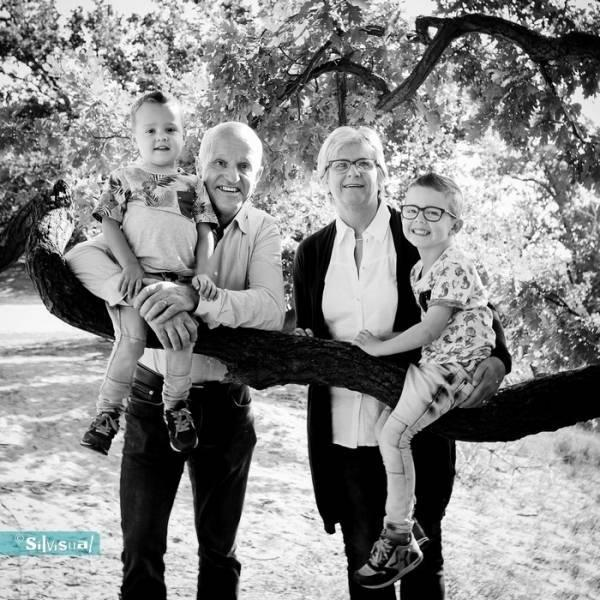 familie-Zacht-ZW-36-Kopie