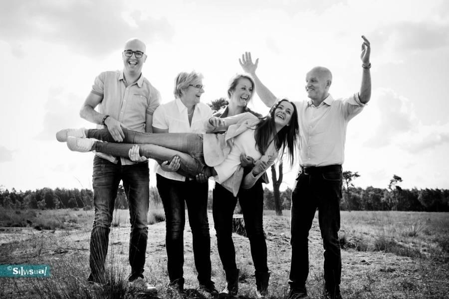familie-Zacht-ZW-94-Kopie