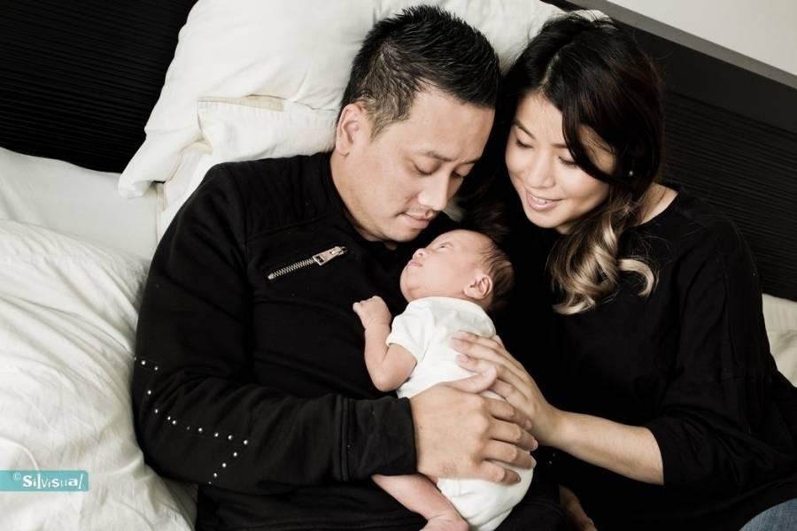 newborn-Kyan-S-55-Kopie