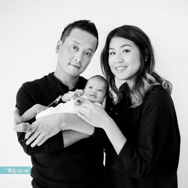 newborn-Kyan-ZW-37a-Kopie