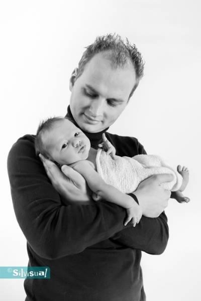 newborn-Minthe-ZW-70-Kopie