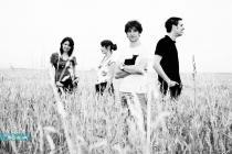 Silvisual-Familie-006