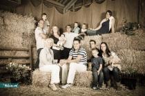 Silvisual-Familie-045