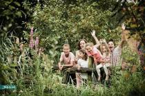 Familie-Terpstra-S-166-Kopie