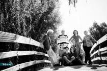 Familie-Lippus-ZW-14-Kopie