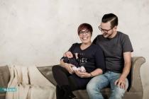 Familie-Becx-S-3-Kopie