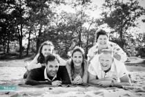 Familie-Leenaerts-ZW-10-Kopie
