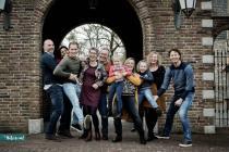 Familie-Niehof-S-5-Kopie