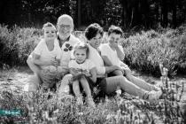 Germa-kinderen-ZW-86-Kopie
