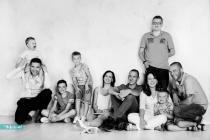 familie-Oosterwaal-ZW-77-Kopie