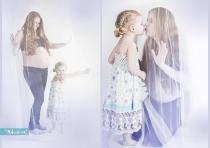 Silvisual-Zwangerschap-046