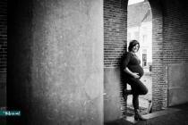 Wendy-bollebuik-ZW-8739-Kopie