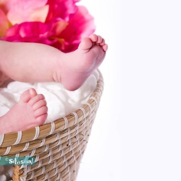 Silvisual-Newborn-044