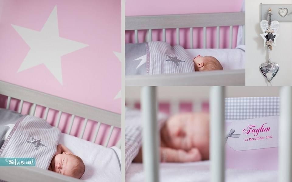 Silvisual-Newborn-064