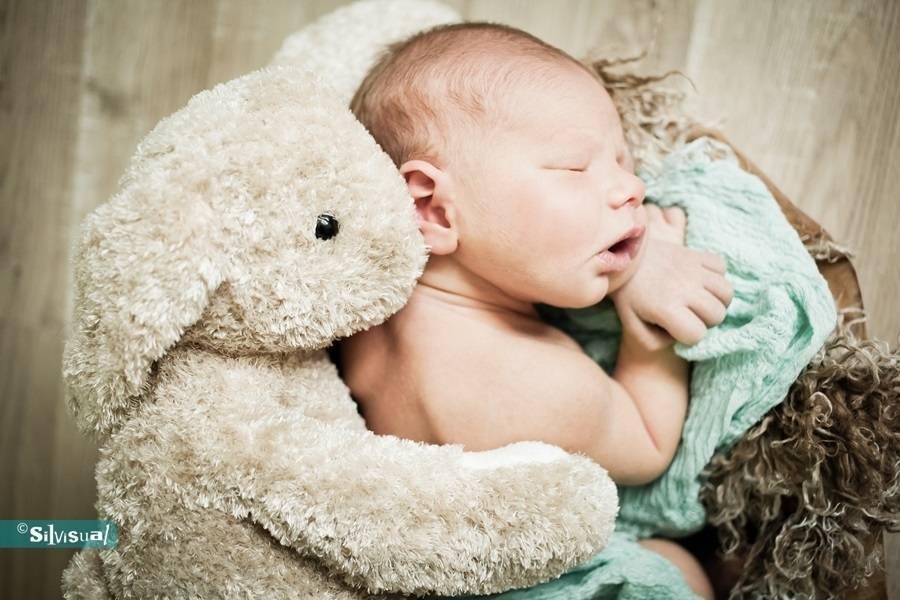 Newborn-Luuk-S-118