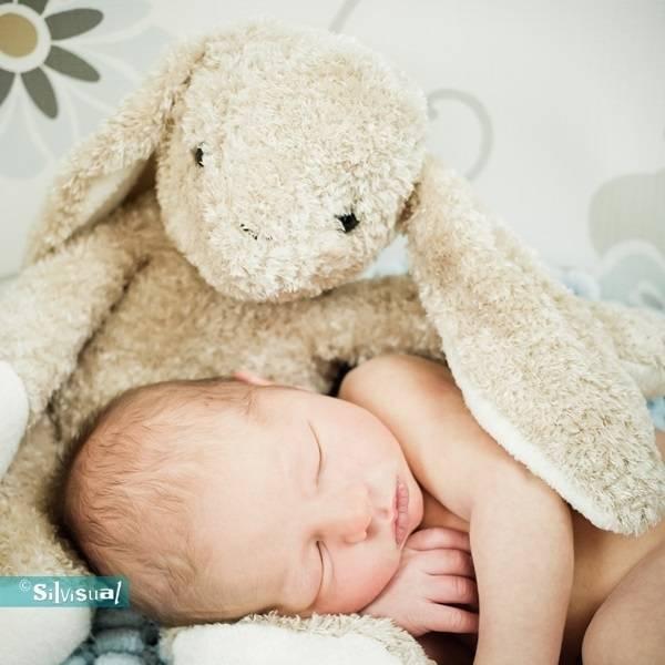 Newborn-Luuk-S-143a