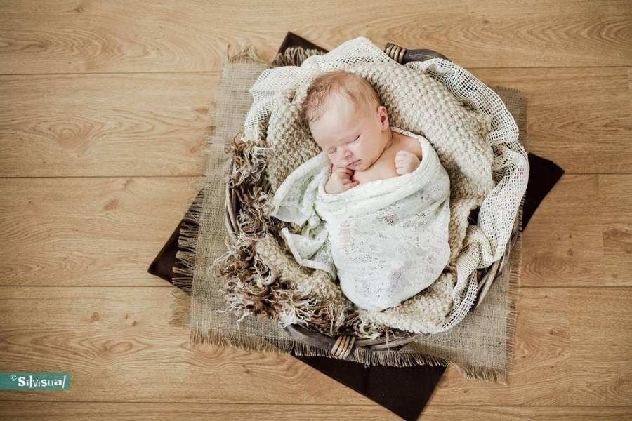 Jens-Newborn-S-105-Kopie