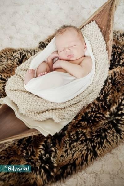 Jens-Newborn-S-132-Kopie