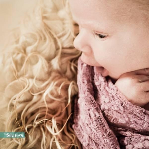Newborn-Norah-S-102a-Kopie