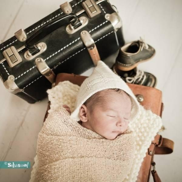 Dex-Newborn-S-102a-Kopie