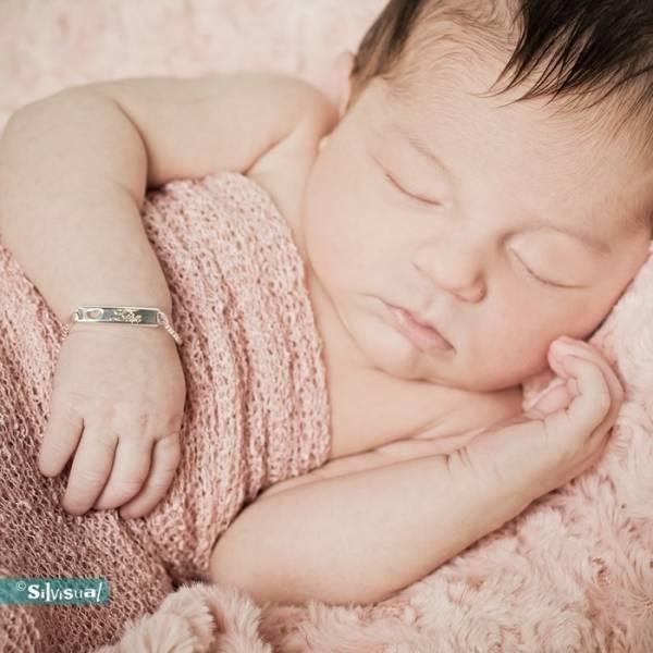 Newborn-Lise-S-137a-Kopie