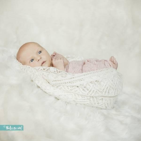 Newborn-Nina-Sophie-S-103a-Kopie