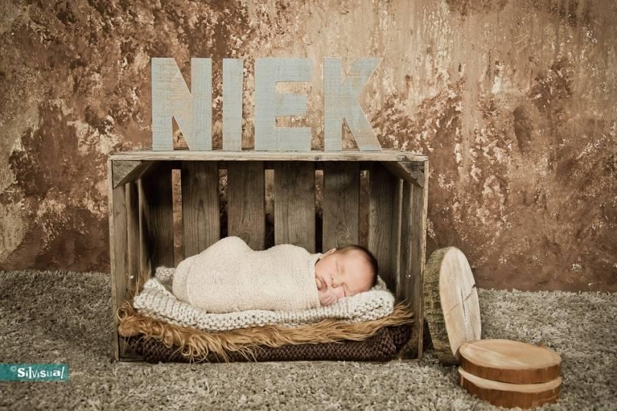 Newborn-Ties-S-136-Kopie