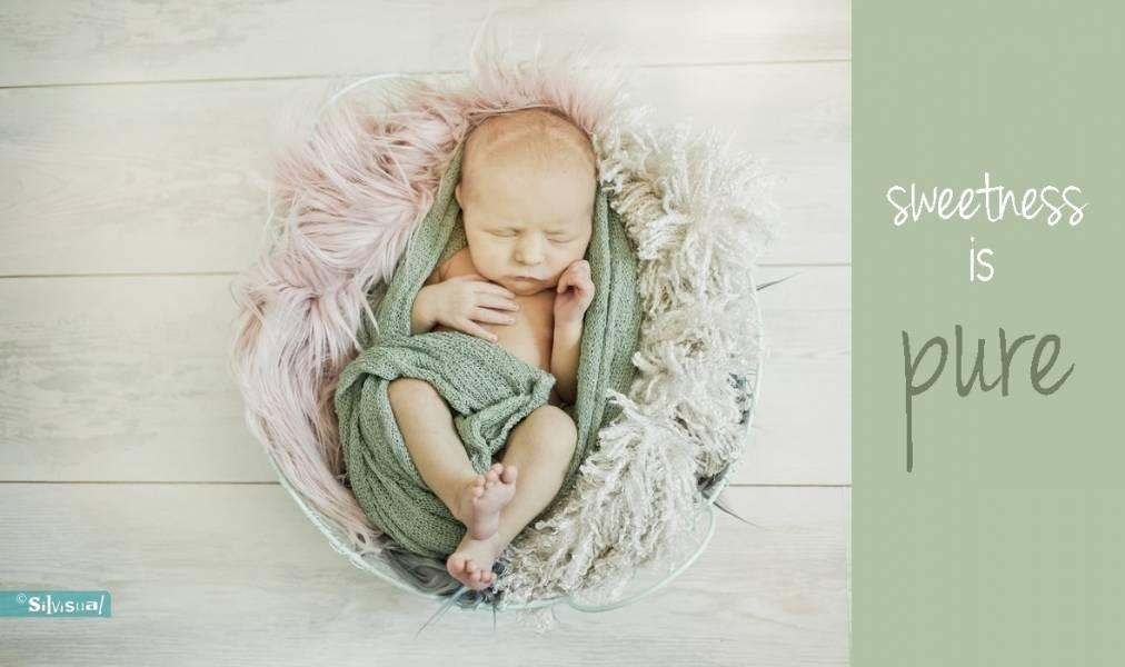 Newborn-Nina-Sophie-S-132-Kopie1