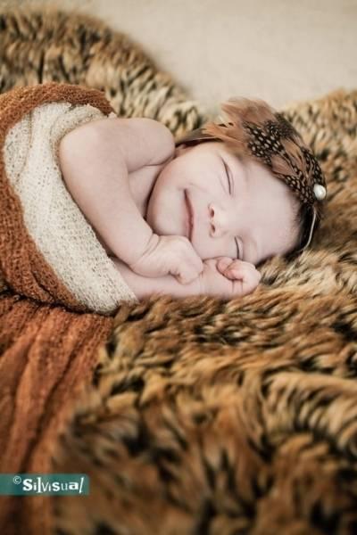 Newborn-Isa-S-110-Kopie