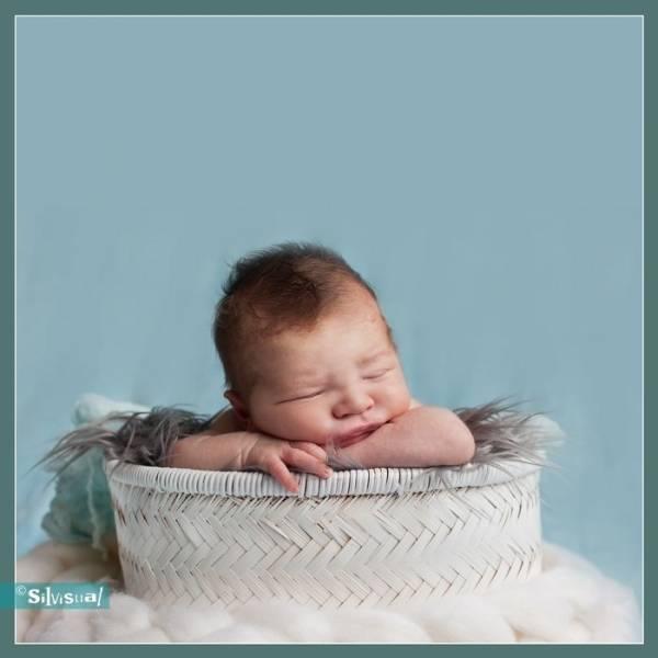 Newborn-Ayden-103-Kopie