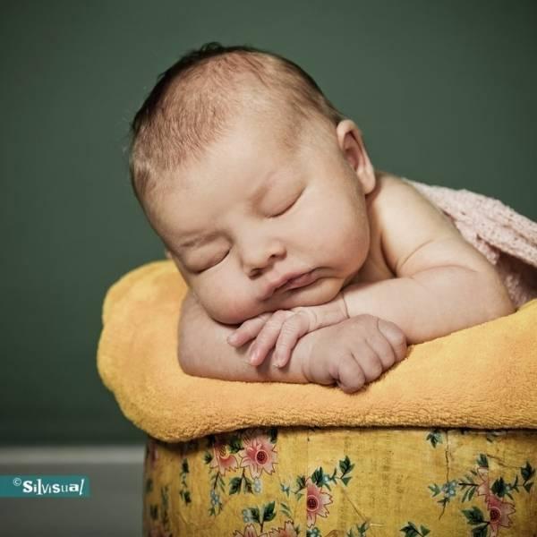 Newborn-Iris-S-109a-Kopie