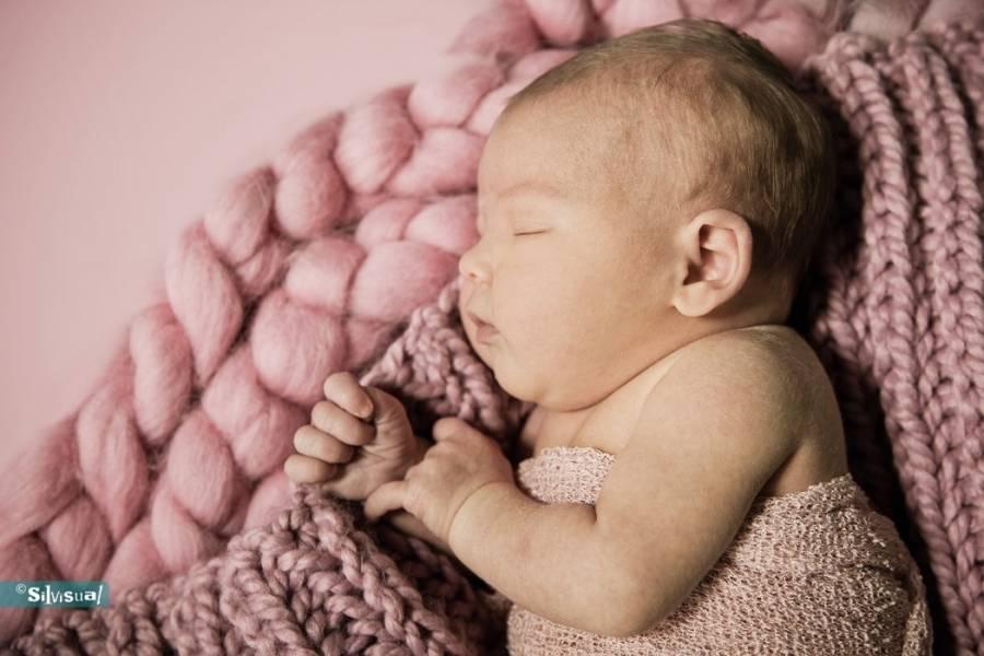 Newborn-Iris-S-114-Kopie
