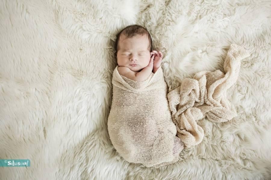 Newborn-Nina-S-101-Kopie