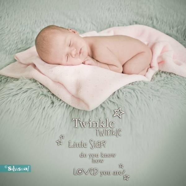 newborn-Tess-S--14-Kopie