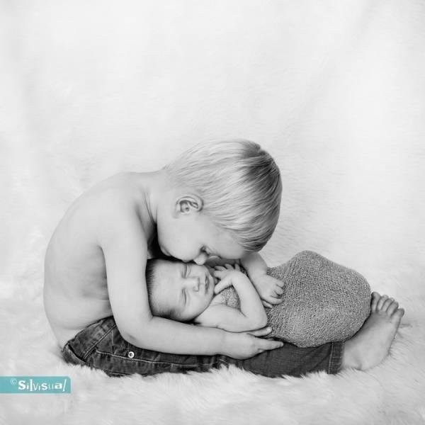 Newborn-Daan-ZW-40a-Kopie