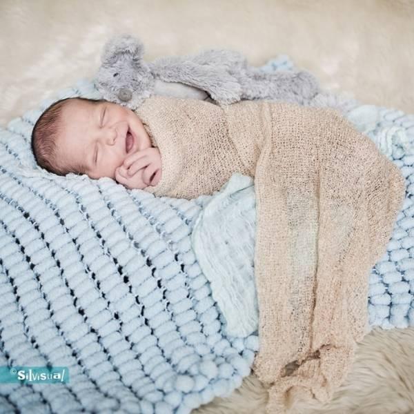 Newborn-Daan-S-11a-Kopie